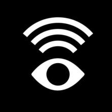 Syntolkning - berättar vad som sker för den som inte ser