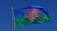Förebilder och medborgarrättskamp: Ny forskning om romsk frigörelse