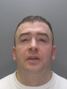Wanted: Christopher Pimblett