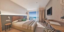 Playa de Palma für Anspruchsvolle -  alltours eröffnet neues allsun Hotel Marena Beach auf Mallorca
