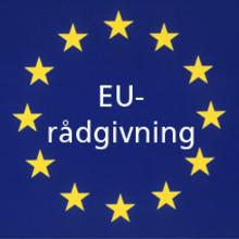 Tips om stöd från Kreativa Europa