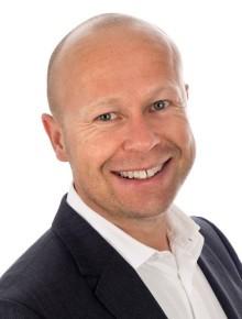 Thomas Østmo