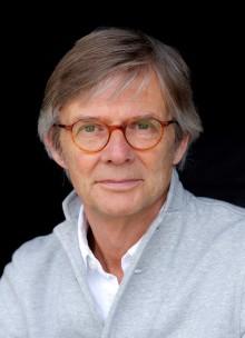 Bille August to direct the Karen Blixen film The Pact