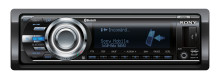 """Enjoy Seamless Music Connectivity with New """"Xplod"""" Car Stereos from Sony"""