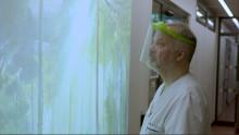 TCS donerar ytterligare 170 000 till ett av Sveriges största barnsjukhus