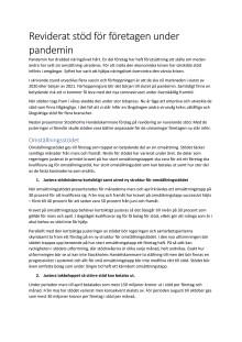 SHK-201123-Reviderat stöd för företagen under pandemin.pdf