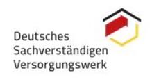 Das Deutsche Sachverständigen Versorgungswerk