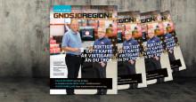 Nytt magasin för Lokal Service ute nu!
