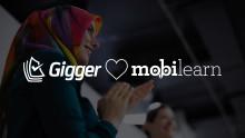 Gigger, ett företag inom gig- och delningsekonomin, förvärvar Mobilearn för att hjälpa nyanlända in i sysselsättning