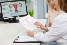 GnRH-Agonisten zur Fertilitätsprotektion bei onkologischen Therapien