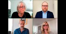 – Konstruktiv journalistikk vil bli enda viktigere fremover