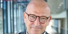 Gothaer beruft Rüdt zum Leiter Konzernrechtsabteilung und Chief Compliance Officer