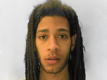 Convicted drug dealer Ryan Grayston from East Sussex wanted on recall to prison