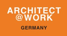 Architect@Work München