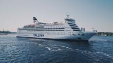 Tallink Grupp leitet sein Schiff Isabelle ab dem 7. Juni 2020 auf die Strecke Paldiski-Kapellskär um