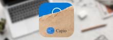 Capio Närsjukvård stärker ytterligare sin position som Sveriges ledande digifysiska vårdgivare tillsammans med Cuviva.