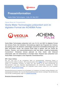 58020_PM_VWT auf der ACHEMA Pulse.pdf