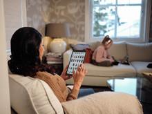 Superfart i hjemmet: Nå kan du få 5G-klart bredbånd