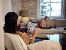 Norge topper ny nordisk digitaliseringsindeks