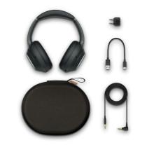 WH-1000XM3 kulaklılarıyla Sony'den Gürültü Engelleme özelliğinde yenilikçi bir adım