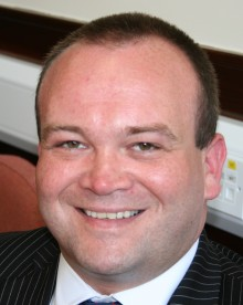 Moray's education and social work director to take up senior role in education reforms