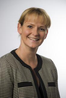 Rachel Lippe