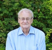 Nominera till Arvid Carlsson Award by Sahlgrenska Science Park