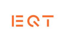 Studio Stockholm ritar EQT:s nya kontor