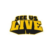 Creative House & Kulturaktiebolaget vill rädda regionens liveartister!