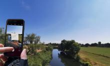 Römer-Lippe-Route will Vorreiter bei der Digitalisierung von Radfernwegen in Deutschland werden