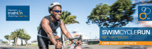 Entries now open for 2018 Discovery Get Active Weekend in Cape Town