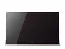 Drei Mal 3D: Sony stellt neue BRAVIA LCD-Fernseher für das Heimkino der Zukunft vor