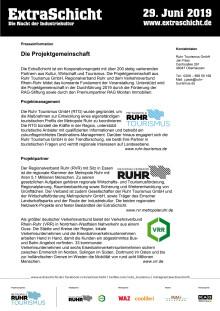 ExtraSchicht_Projektgemeinschaft