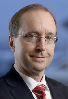 Donner & Reuschel : Vorstand verkleinert
