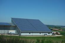 Was tun mit alten Solarstrom-Anlagen?