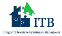 ITB Brukerforum i Østfold, 8. desember kl 8-11