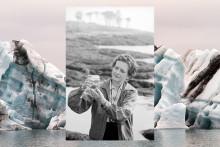 Klimatkväll med livepodd i samarbete med Bildningspodden & Stockholms Kvinnohistoriska