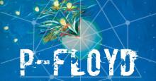 DALHALLA SCENERI med P-Floyd
