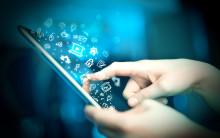 Telenor kridter banen an til IoT og eSIM