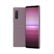 Xperia 5 II, lo smartphone Xperia con tecnologia 5G più compatto che porta fotografia, gaming e intrattenimento a livelli straordinari, è ora disponibile in versione rosa