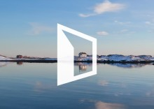 PRESSEINVITASJON: Pressekonferanse 18. februar for Eiendom Norges fritidsboligprisstatistikk, 2020