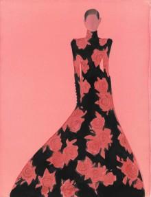 Pressinbjudan: Couturens hemligheter