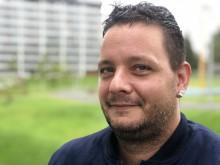 Minnesmarkering av verdens overdosedag: Kenneth kom seg til overflaten