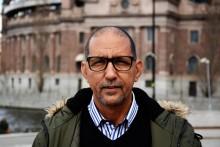 Kränkningarna av det västsahariska folket måste upphöra