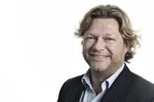Investering i udvikling og vækst styrker Vismas position i Danmark