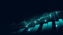 Spotlight on the EU's Digital Operational Resilience Act (DORA)