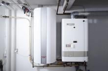 Ny pulje kan give private gebyrfri afkobling fra gassystemet
