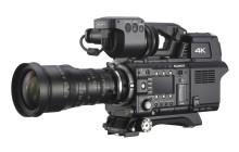 Technologia firmy Sony zapewni transmisję z kanonizacji bł. Jana XXIII i Jana Pawła II w rozdzielczości 4K Ultra HD