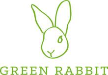 Green Rabbit har blivit utnämnt till årets bageri i White guide