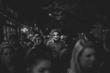 Διπλή διάκριση για τον Έλληνα φωτογράφο Κωνσταντίνο Σοφικίτη στα Sony World Photography Awards 2017